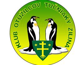 Klub otužilcov Tučniaky Žilina